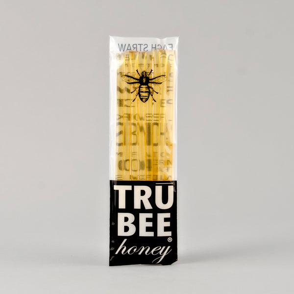 Trubee Honey Sticks