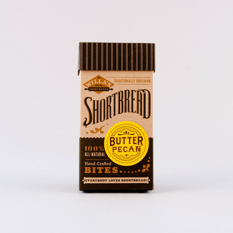 products/Batch-093019-008-willas-butter-pecan.jpg