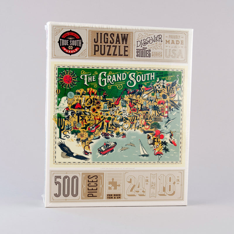 products/Batch-093019-027-grand-south-puzzle.jpg
