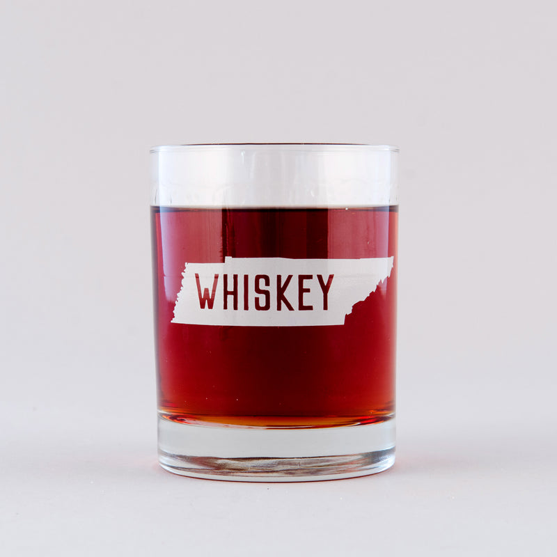 products/Batch-093019-033-tennessee-whiskey-tumbler.jpg