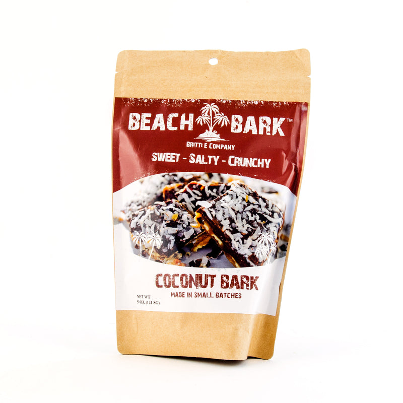 products/Batch-Beach-Bark-coconut.jpg