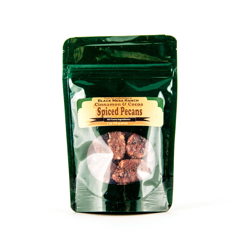 products/Batch-Black-Mesa-spiced-pecans.jpg