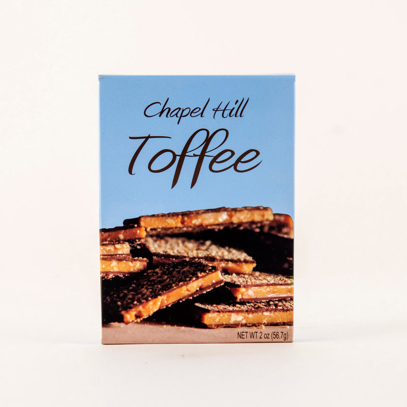 products/Batch-Chapel-Hill-toffee-010521-001.jpg