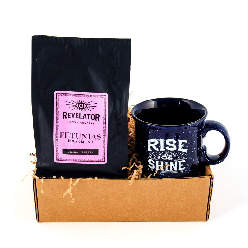 products/Batch-City-Rise-Atlanta.jpg