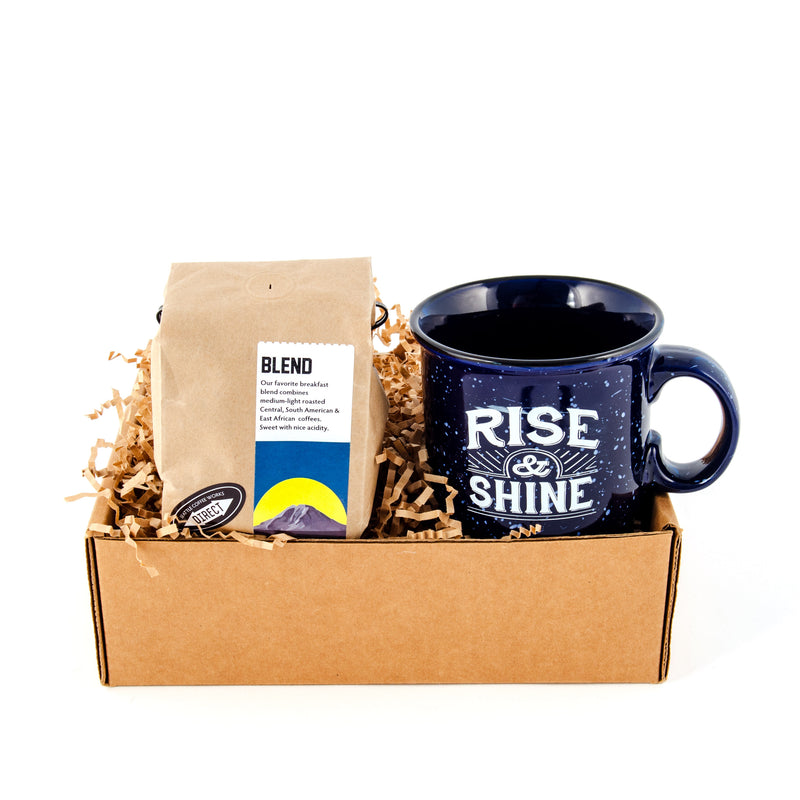 products/Batch-City-Rise-Seattle.jpg