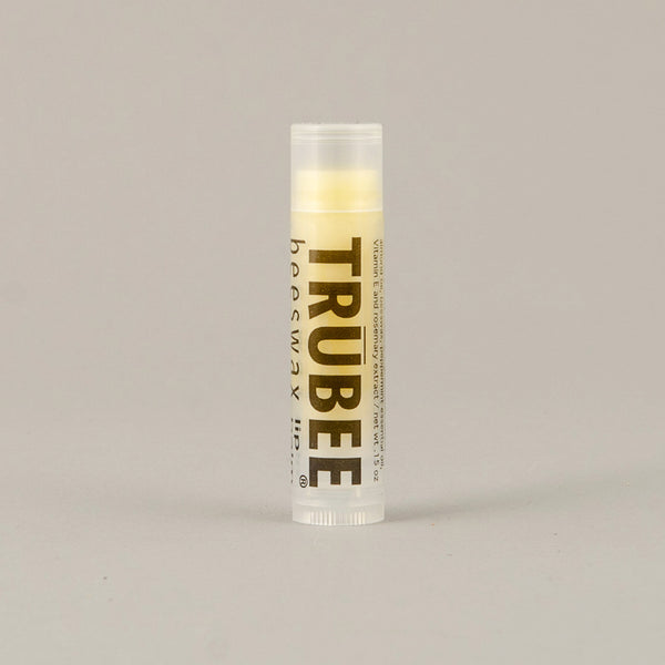 Trubee Honey Lip Balm