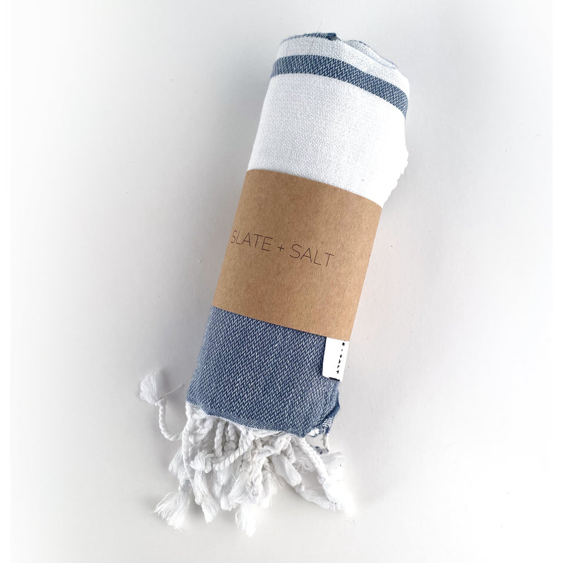 products/Batch-Collection-slate-salt-blue-towel.jpg