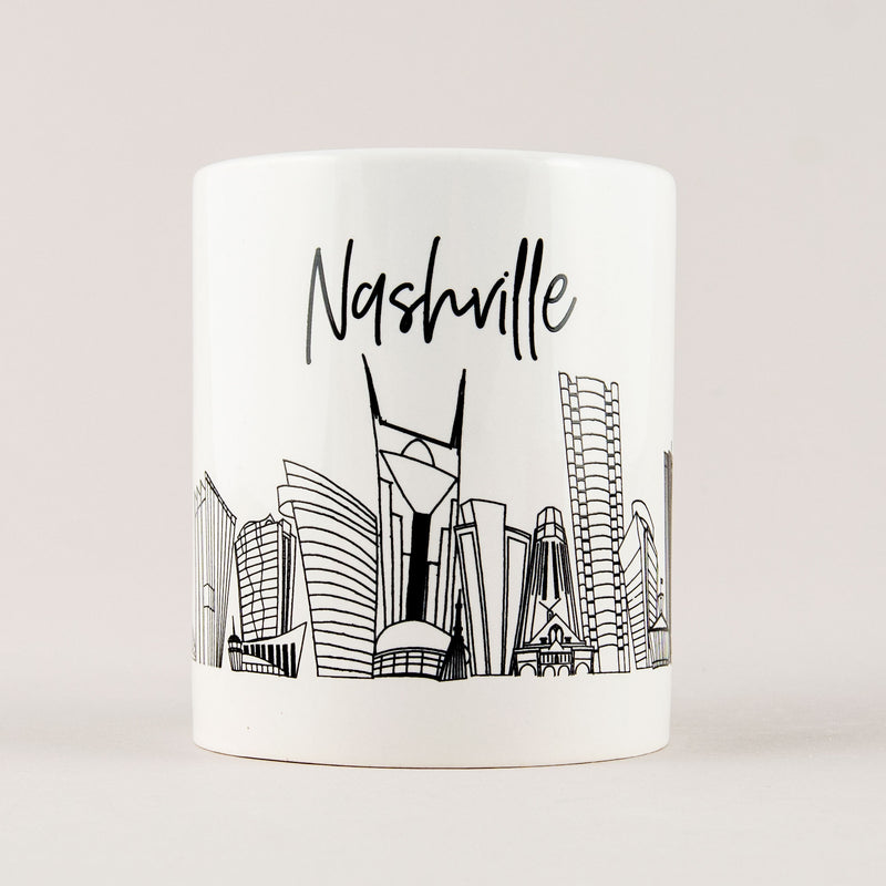 products/Batch-Collections-skyline-mug1-2018.jpg