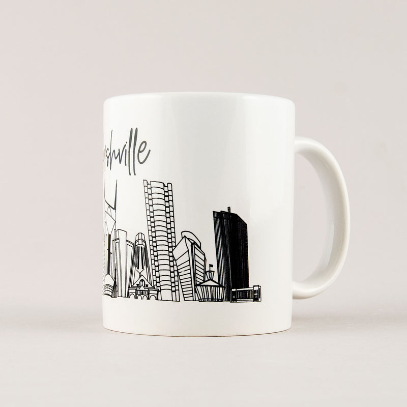 products/Batch-Collections-skyline-mug2-2018.jpg