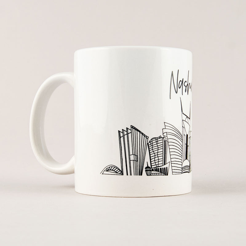 products/Batch-Collections-skyline-mug3-2018.jpg