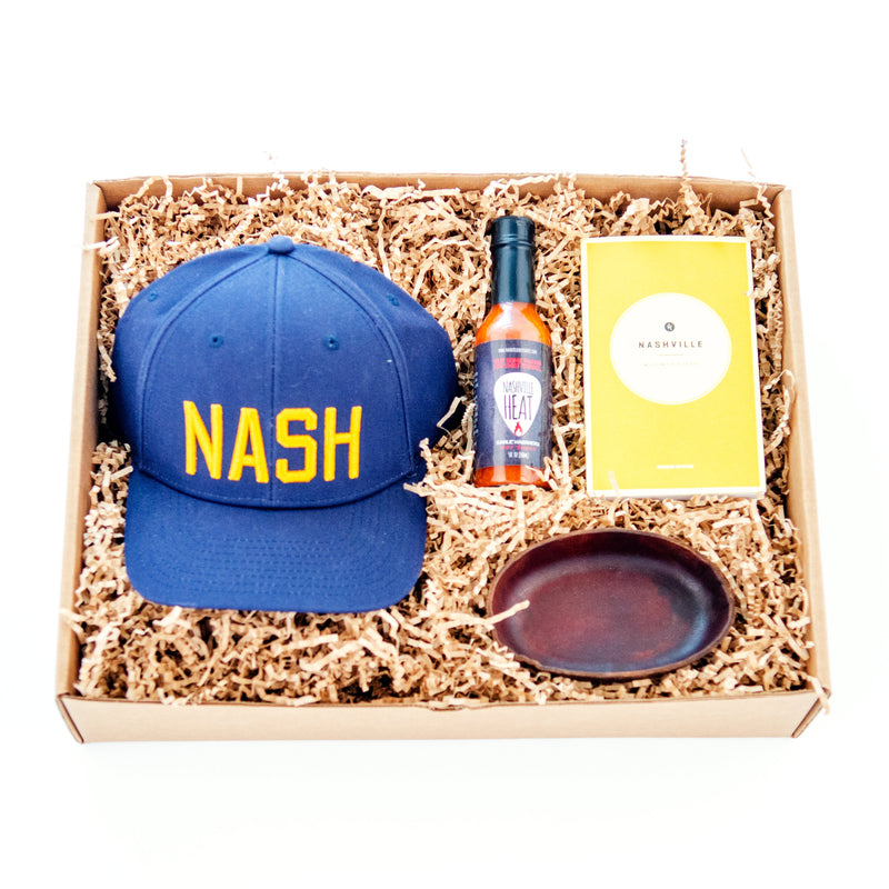 products/Batch-Fathers-Day-Nashville.jpg