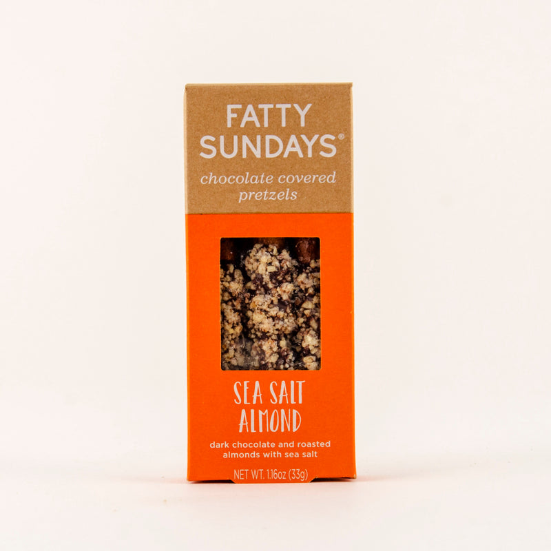 products/Batch-Fatty-Sundays-sea-salt-almond.jpg
