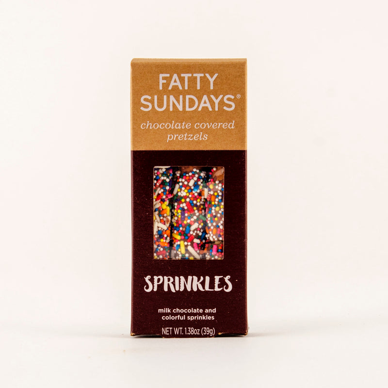 products/Batch-Fatty-Sundays-sprinkles.jpg