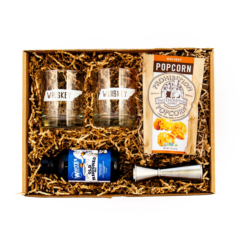 products/Batch-Gift-2020-happy-hour-prohibition.jpg