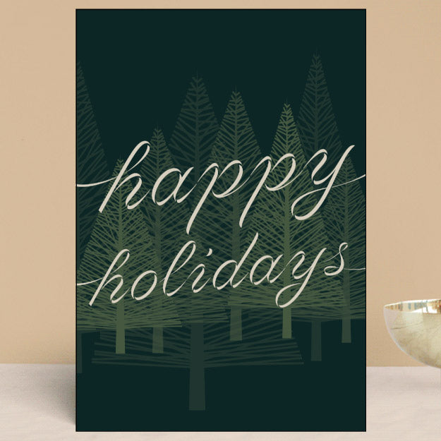 products/Batch-Holiday-Cards-2020-holidays-mock.jpg