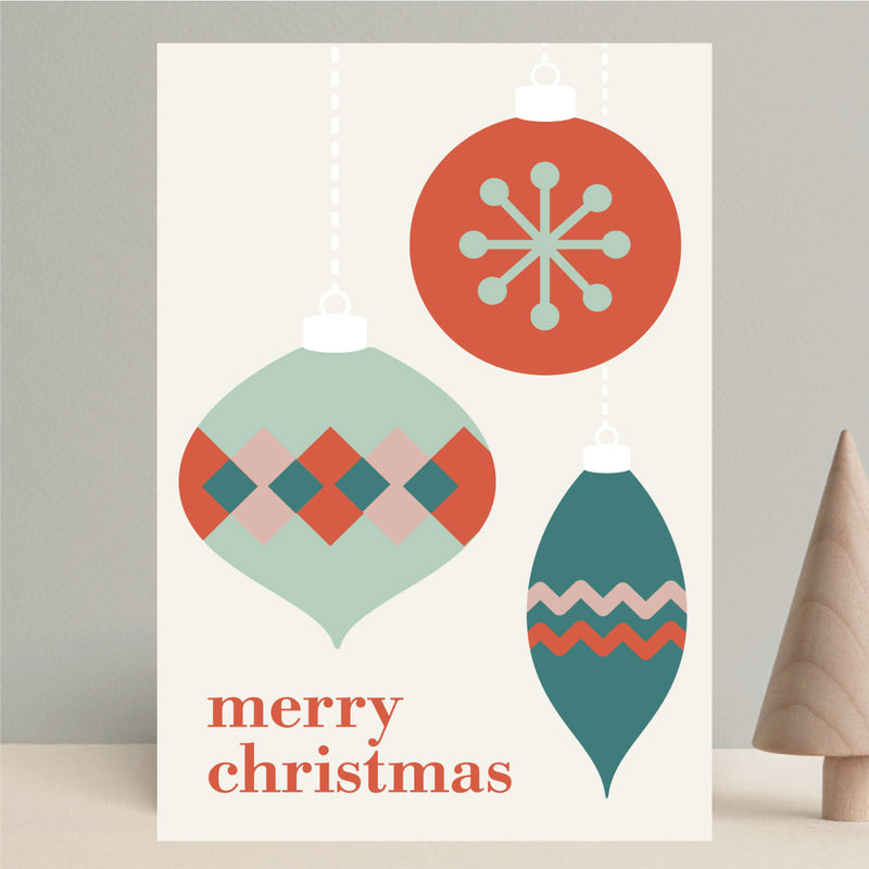 products/Batch-Holiday-Cards-2020-merry-mock.jpg