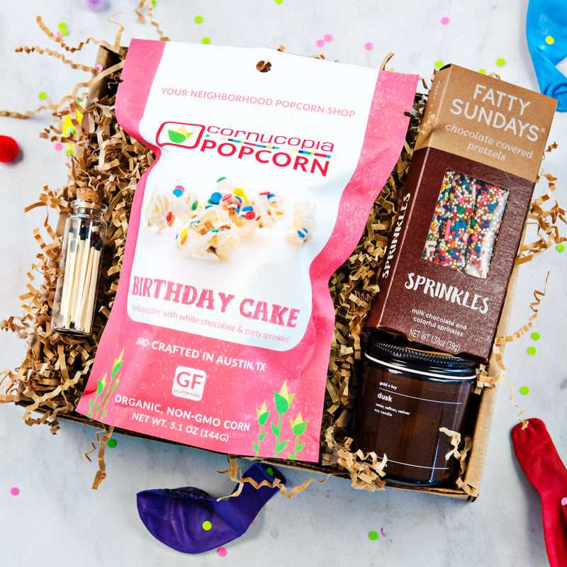 products/Batch-Its-Your-Birthday-sprinkles-004.jpg
