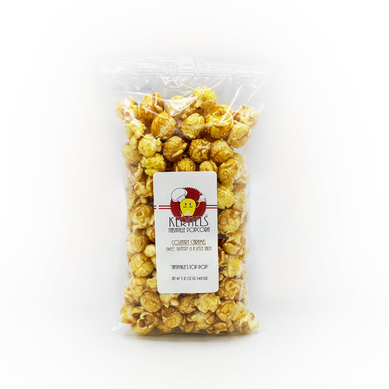 products/Batch-Kernels-Caramel.jpg