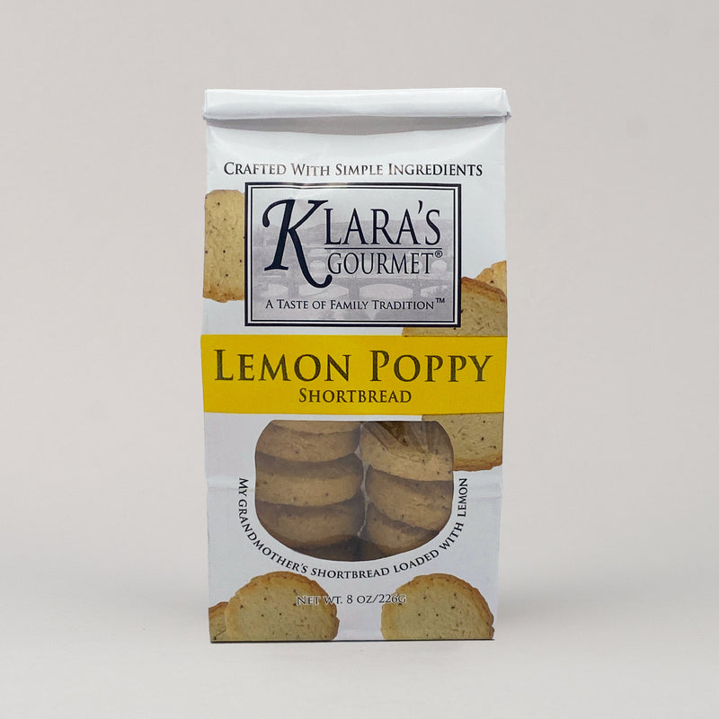 products/Batch-Klaras-Gourmet-Lemon-Poppy-Shortbread.jpg