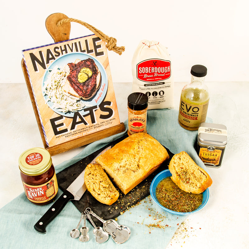 products/Batch-Nashville-Home-Chef-090920-008.jpg