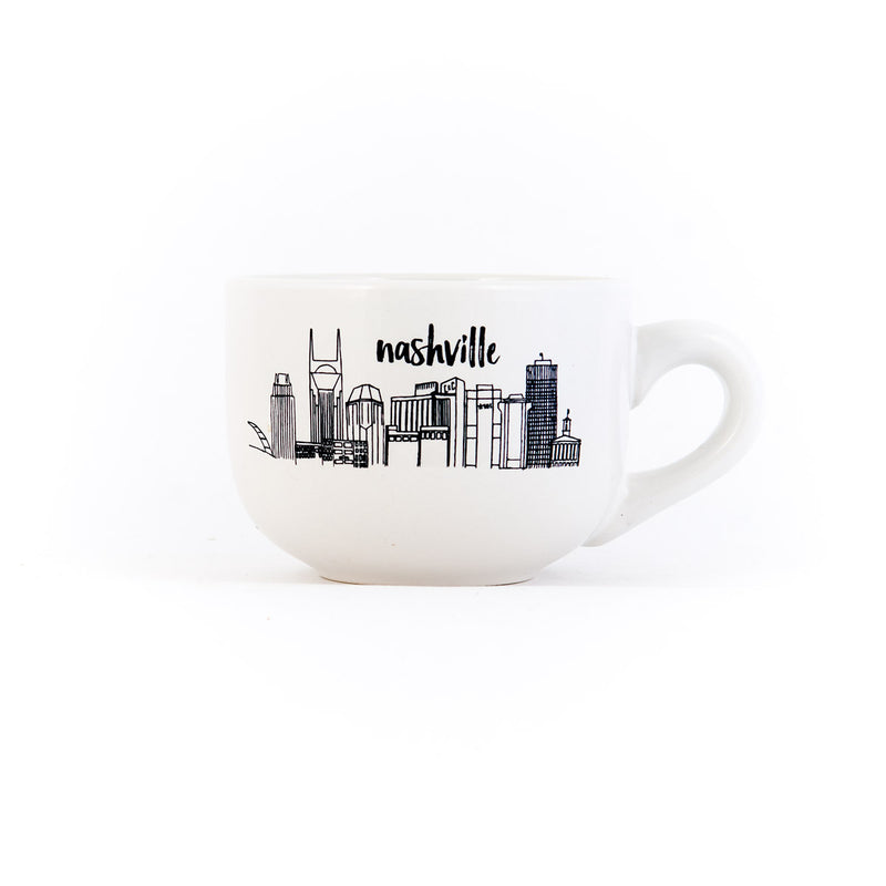 products/Batch-Nashville-skyline-soup-mug.jpg