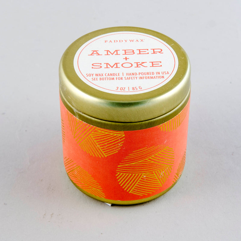 products/Batch-Paddywax-Kaleidoscope-Amber-3-053_copy.jpg