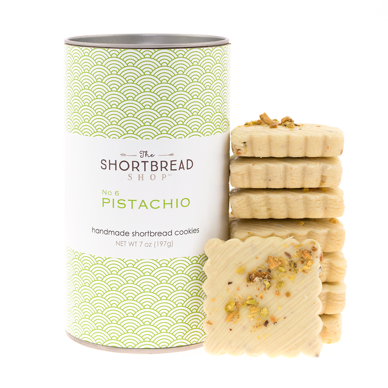 products/Batch-Pistachio_8pk_2019_1024x1024_c555a139-2013-43ad-a7ae-a84cef082cf7.png