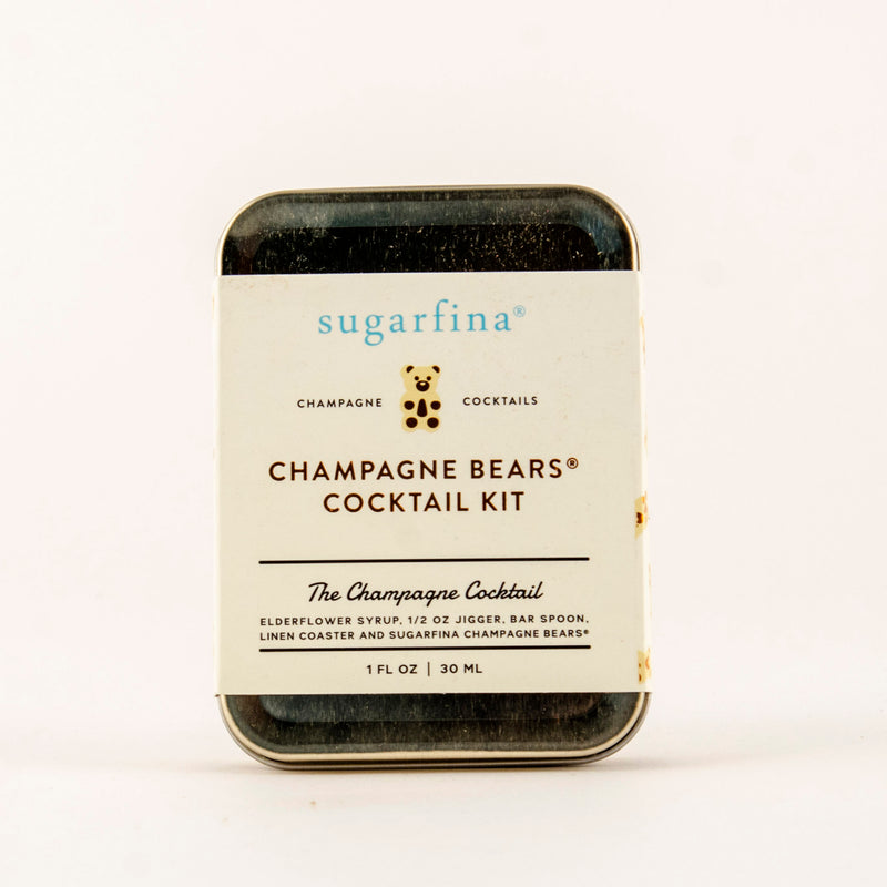 products/Batch-Sugarfina-Champagne-front.jpg