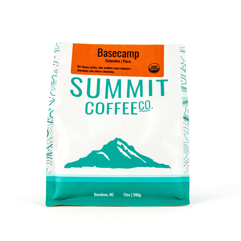 products/Batch-Summit-Coffee-031.jpg