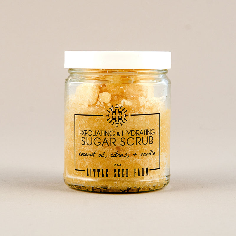 products/Batch-Valentine-Little-Seed-sugar-scrub.jpg