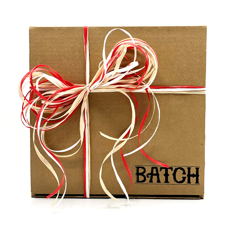 products/Batch-gift-wrap-2020-holiday.jpg