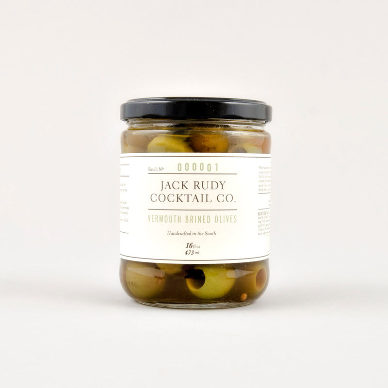 products/Batch-jack-rudy-olives-095.jpg