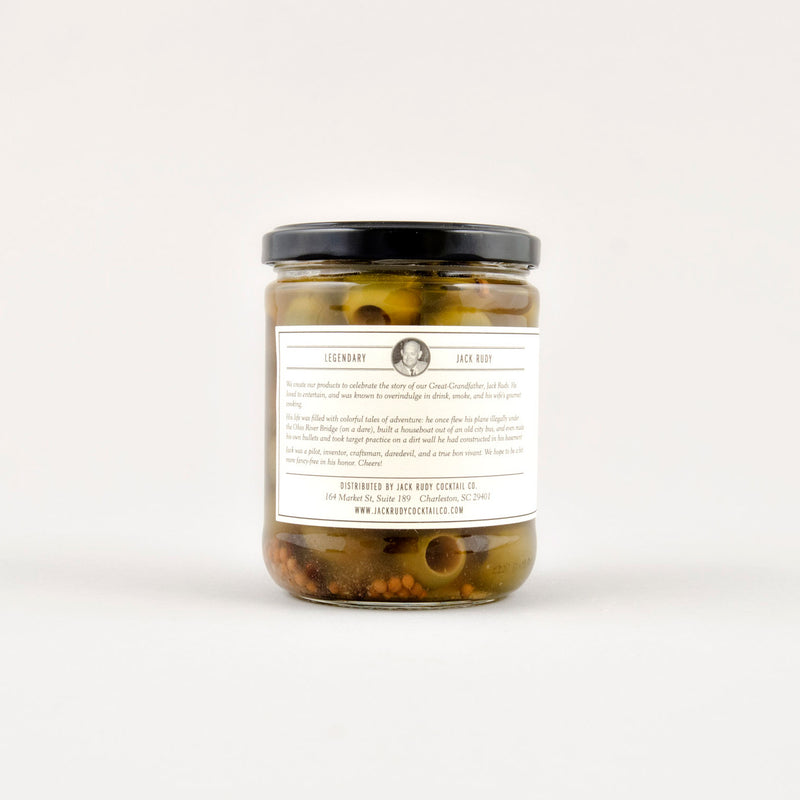 products/Batch-jack-rudy-olives-2-095.jpg