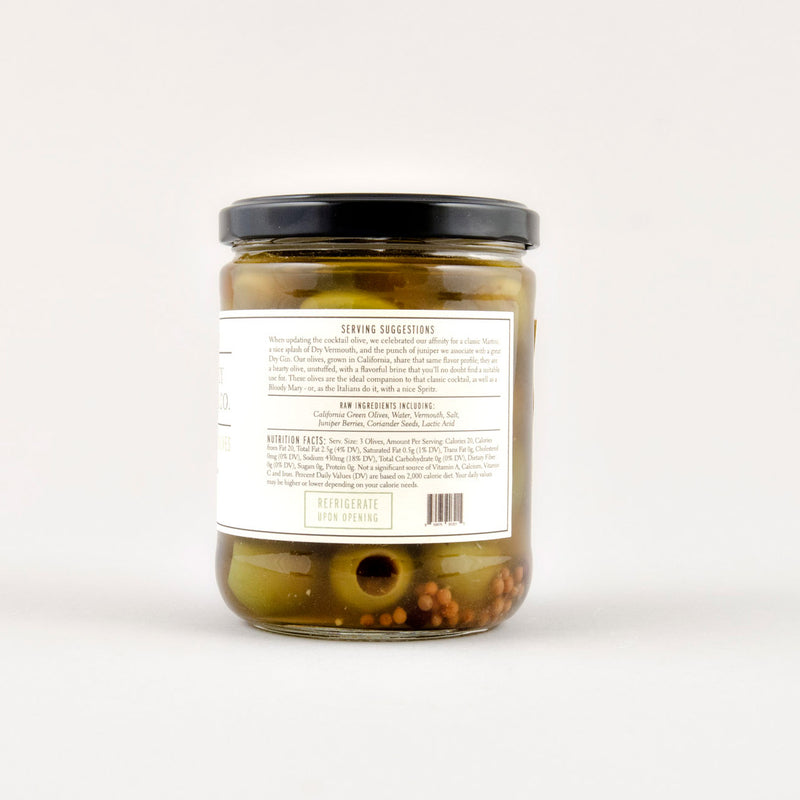 products/Batch-jack-rudy-olives-3-095.jpg