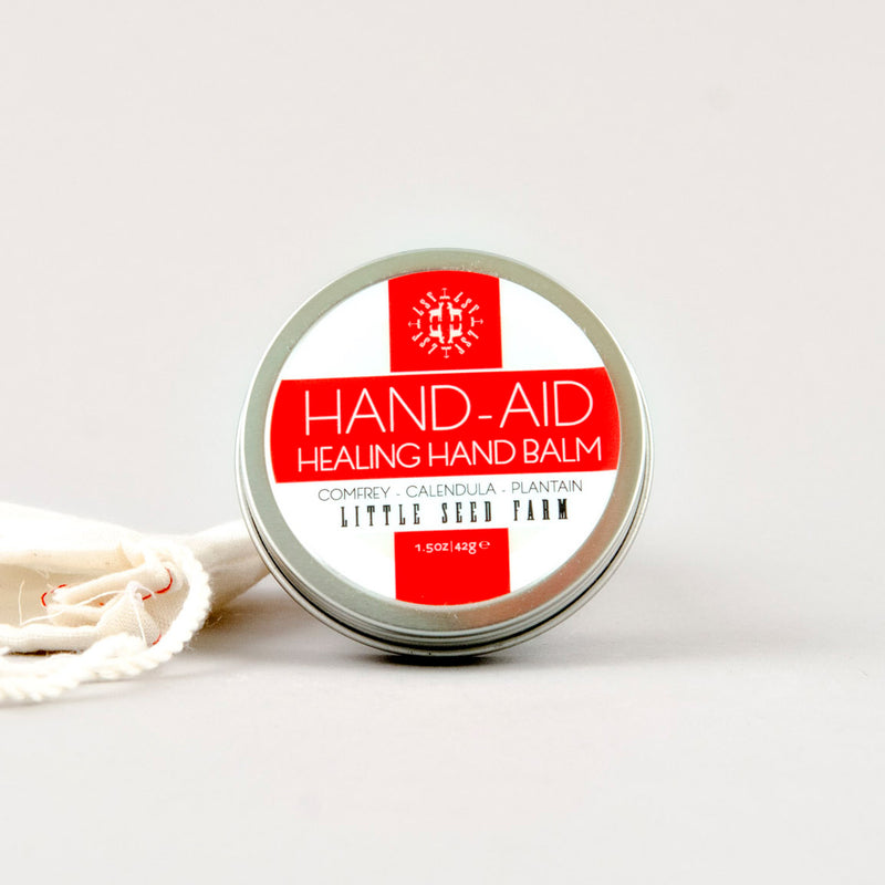 products/Batch-little-seed-hand-aid-127.jpg