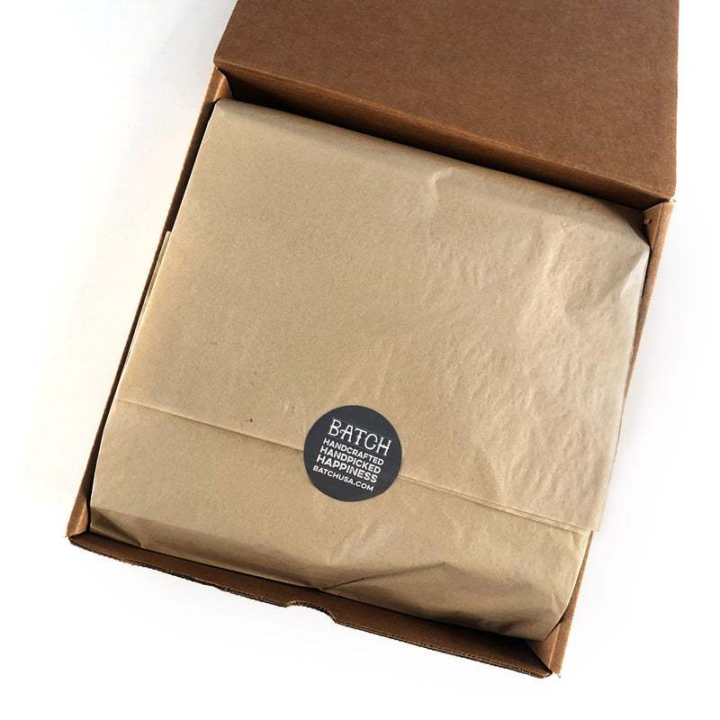 products/Batch-open-box-tissue-paper_f30b5474-7811-4a7f-ba03-59e4b0398f0d.jpg