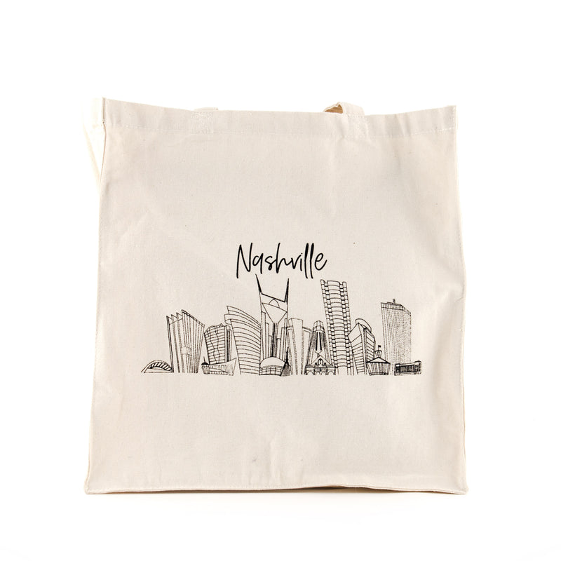 products/Batch-packaging-skyline-tote.jpg