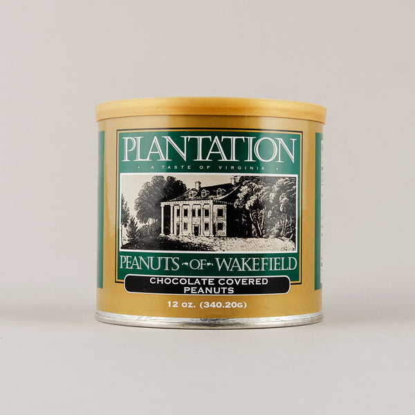 Plantation Gourmet Peanuts in Assorted Varieties