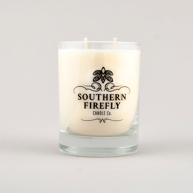 products/Batch-southern-firefly-candle-145_51380227-c731-4ec2-9fee-8491773f6159.jpg