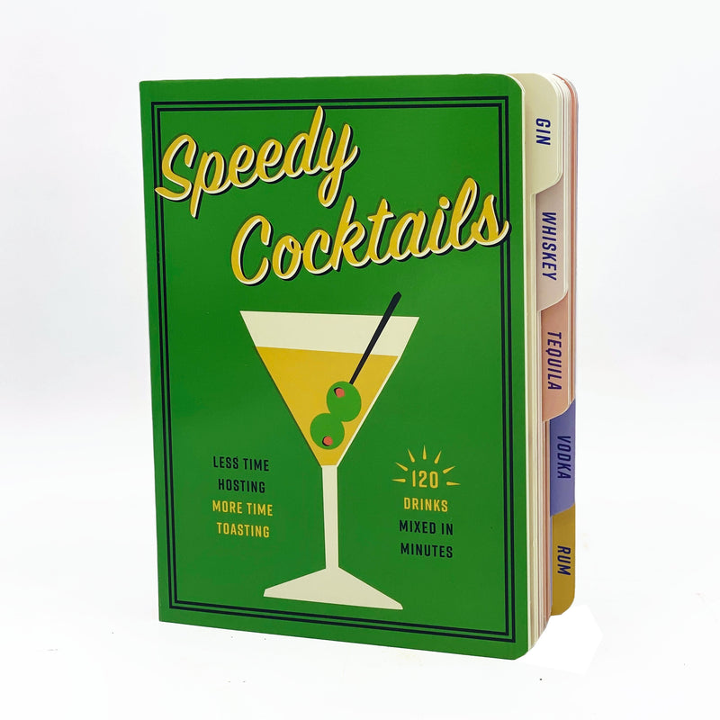 products/Batch-speedy-cocktails.jpg