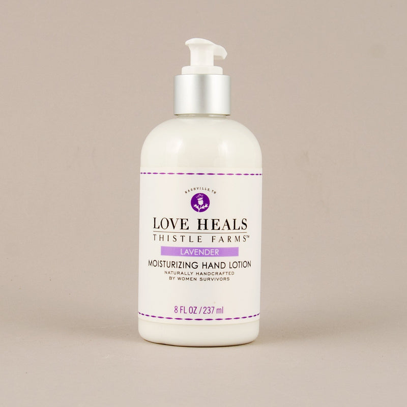 products/Batch-thistle-lavender-lotion-012_34bdc1d6-f959-4498-9e12-a4fdb7ead5ad.jpg