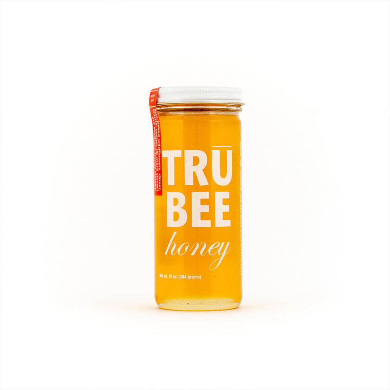 products/Batch-trubee-10oz.jpg
