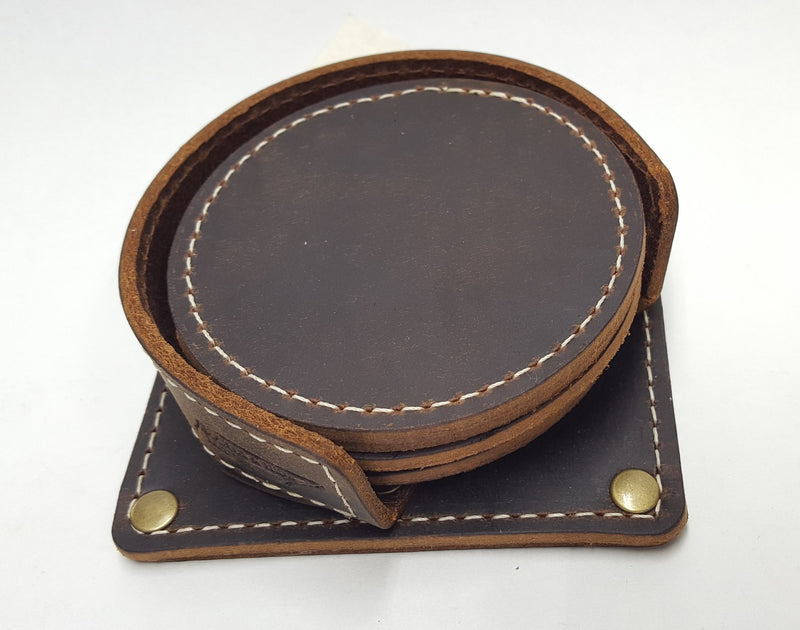 products/Brown_Stitched_Coaster_Corral_2000x2000_fa633253-353e-4a52-b5ff-ab0f03e54cfb.jpg