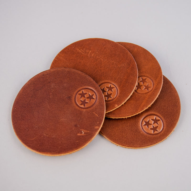 products/Buckle-Hide-tristar-coasters-070919-009.jpg