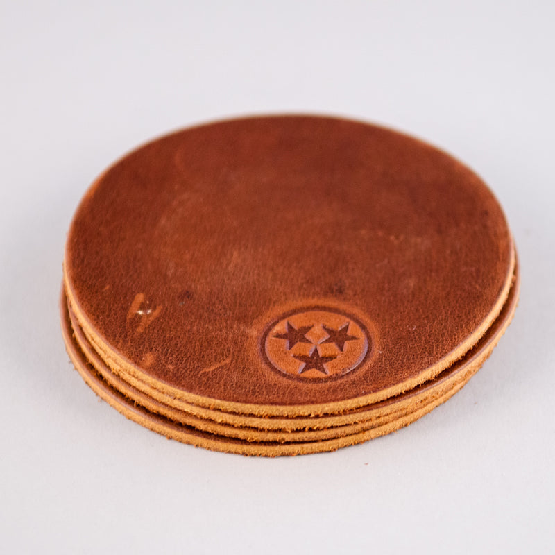 products/Buckle-Hide-tristar-coasters-070919-011.jpg