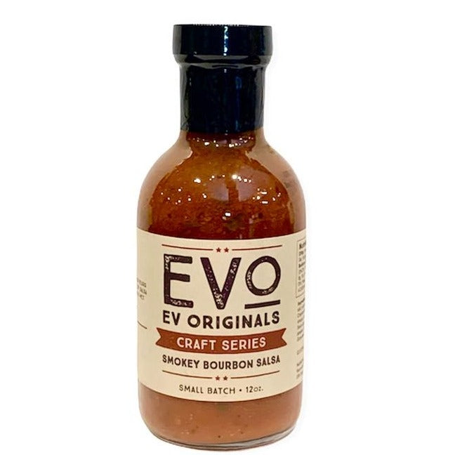 products/EVO-SmokeyBourbonSalsa.jpg