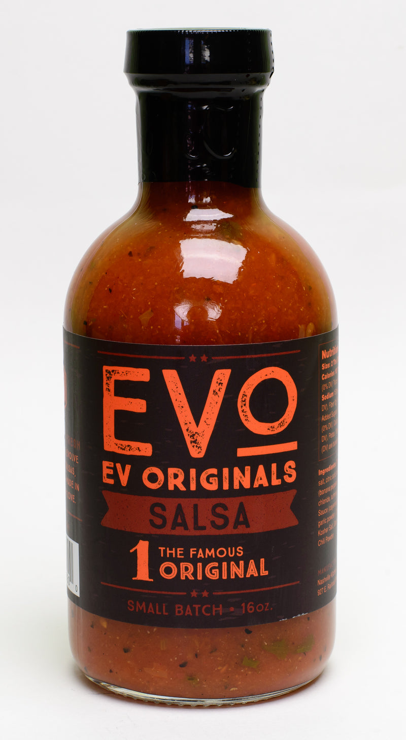 products/EVOFamous1.jpg