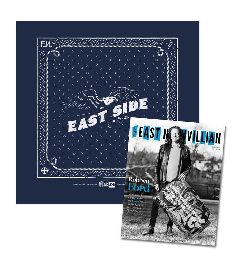 products/East-Nashvillian-East-Side-Bandana-Mockup-01copywithMagazine.jpg