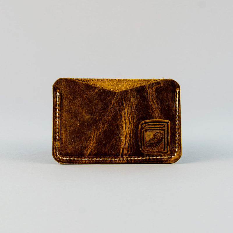 products/Fathers-Day-bubo-distressed-brown-slim-1.jpg