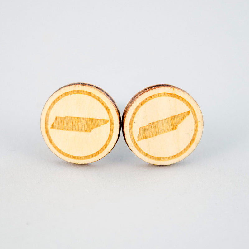 products/Fathers-Day-cufflink-tn-1.jpg